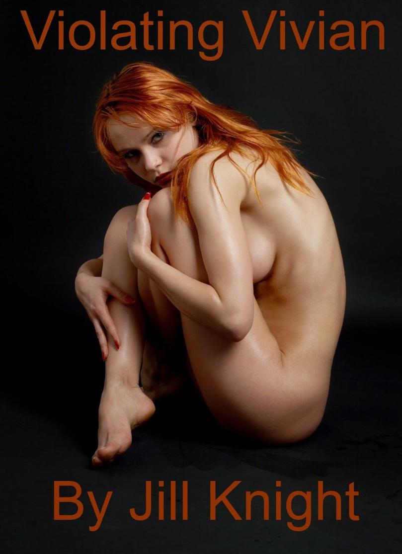 Erotic Gynecologist Stories